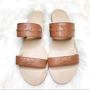 Jack Rogers Lenora Sandals